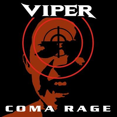 viper coma rage 400x