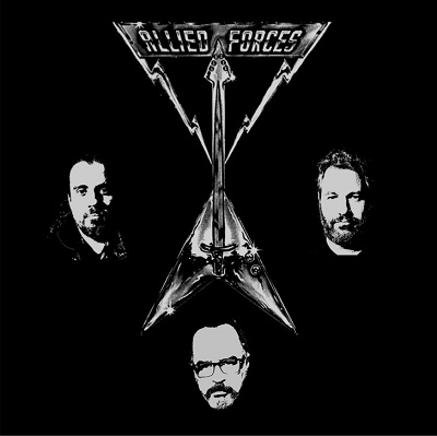 allied forces single 400x