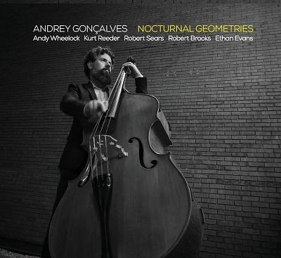 andrey-page-capa cd 400x