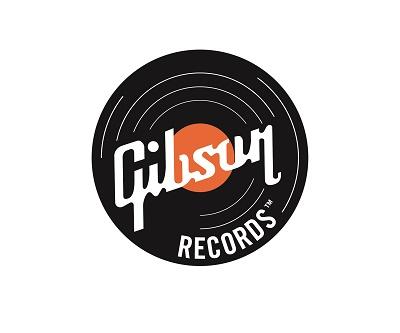 Gibson_Records_Logo-400x