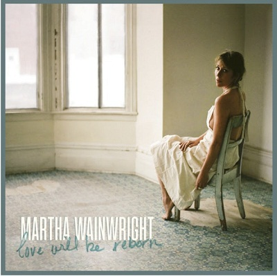 martha wainwright capa album 400x