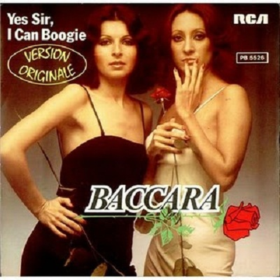 Baccara_ICanBoogie_cover